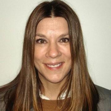 Kimberly DelGuzzi, GNC