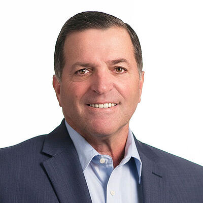 Lou Battagliese, Jackson Cross Partners