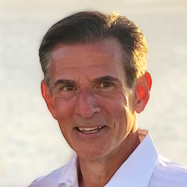Michael Brown, Kearney