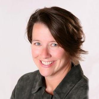 Kristin McLaughlin, RSM US LLP