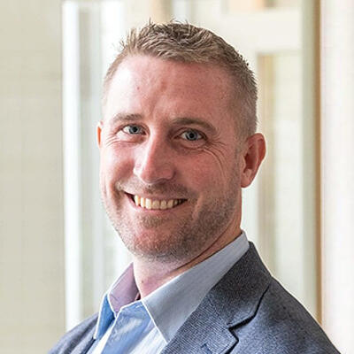 Stephen Mulligan, Sevan Solutions