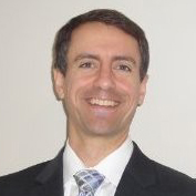 Marty Newhouse, Accenture