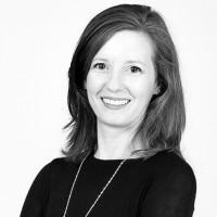 Megan Perrin, PwC